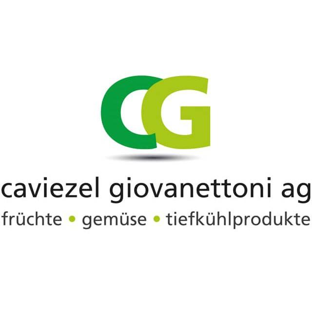 caviezel logo quadrat
