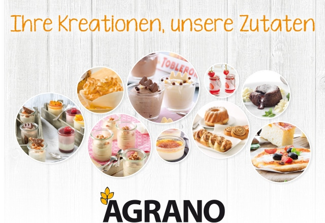 agrano ag